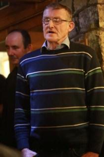Gerry Devitt