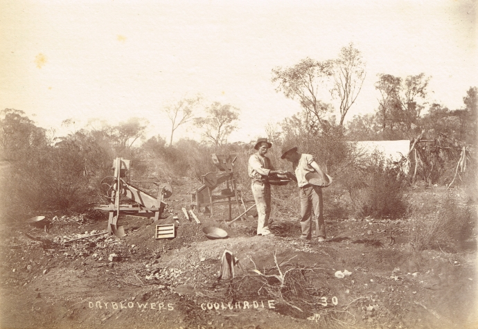 dryblowers coolgardie_unknown