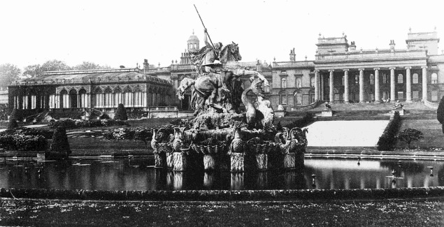 witley_court_fountain_1897