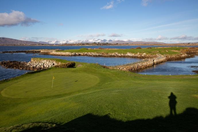 golf-0312