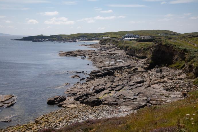 clare island-0312