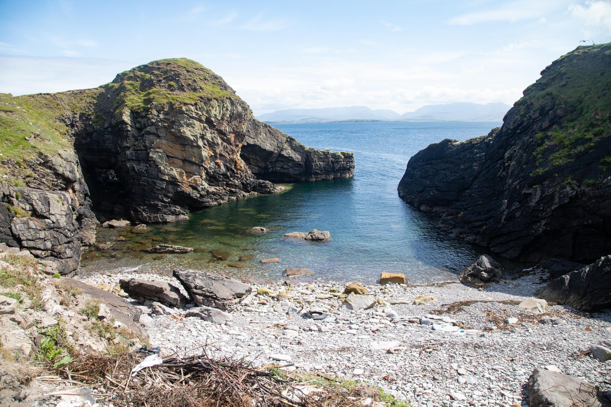 clare island-0394