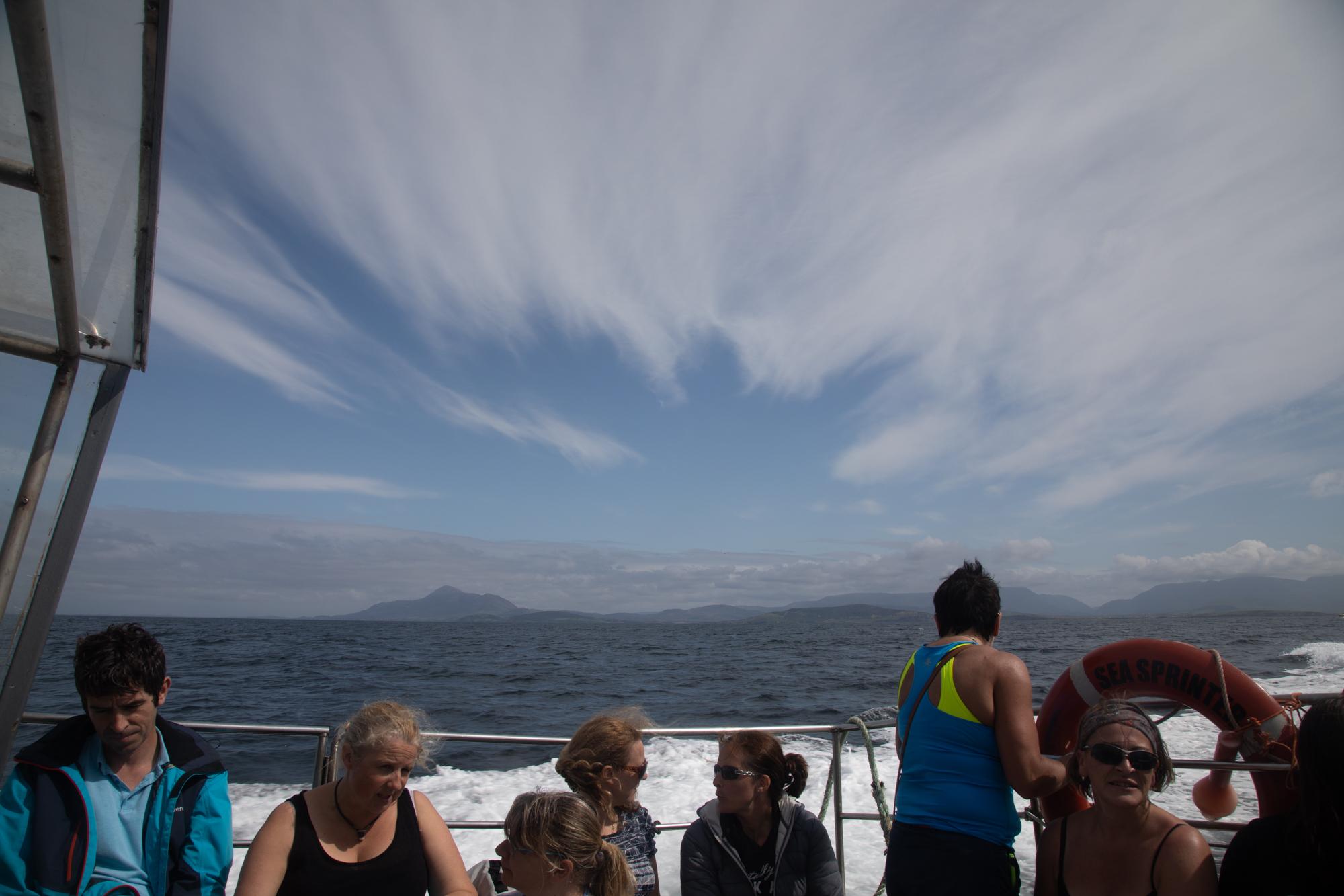 clare island-0521