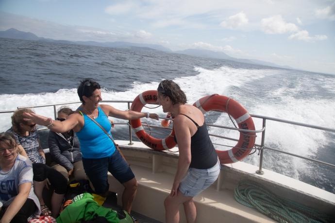 clare island-0538
