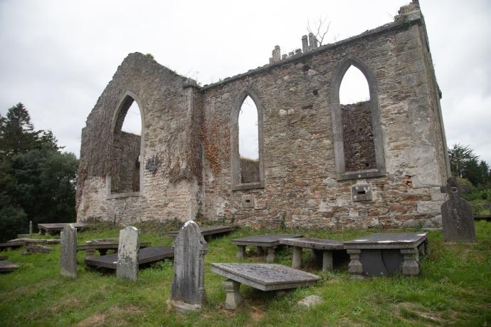 church-3376