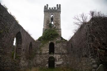church-3483