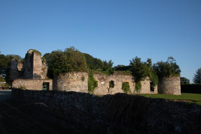 Duncrannon-1254