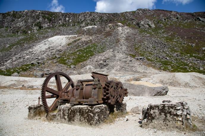 Mines-4405