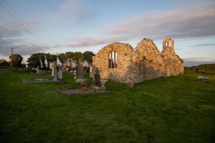 St Dubhans-1774