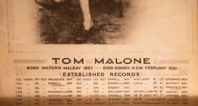 Tom Malone-8822
