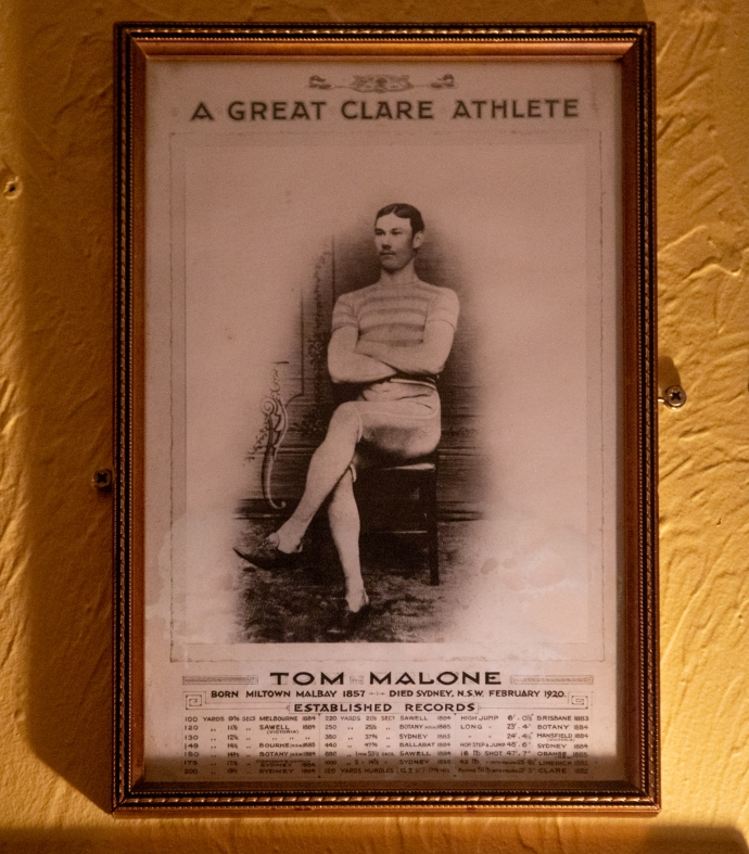 Tom Malone-8830
